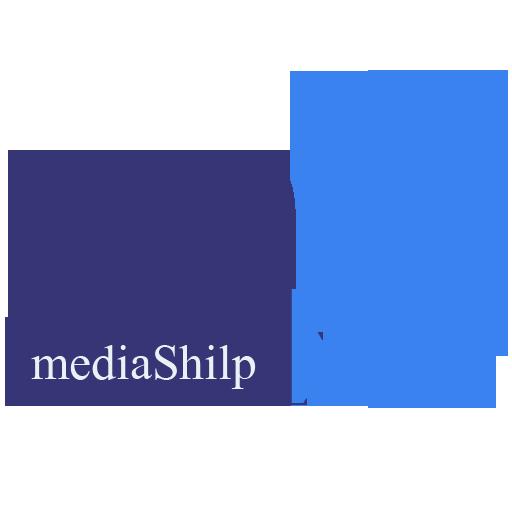 mediashilp | मीडिया शिल्प | Mīḍiyā śilpa