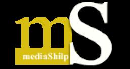 mediashilp | मीडिया शिल्प